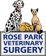 Rose Park Veterinary Surgery